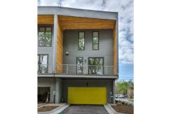 63 Oak 417_UC-B Properties_Gallery12