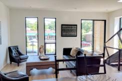 63 Oak 417_UC-B Properties_Gallery13
