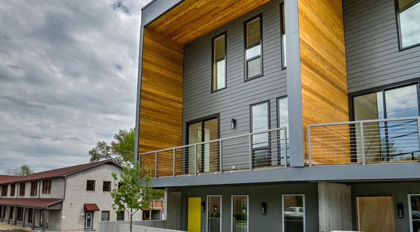 63 Oak 417_UC-B Properties_Gallery2