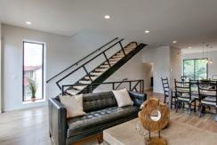 63 Oak 417_UC-B Properties_Gallery5