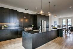 63 Oak 417_UC-B Properties_Gallery7