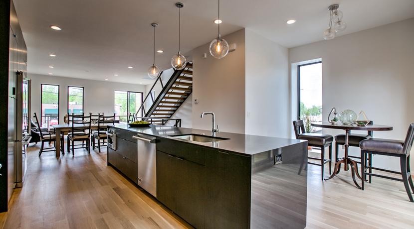 63 Oak 417_UC-B Properties_Gallery8