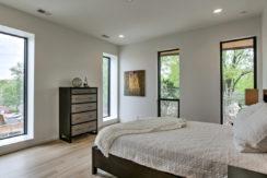 63 Oak 417_UC-B Properties_Gallery9