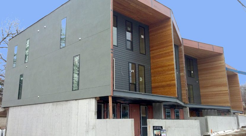 63-oak_construction_gallery-7