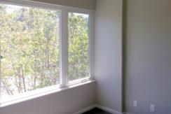 27-campbell-unit-no-2-gallery8-master-bedroom