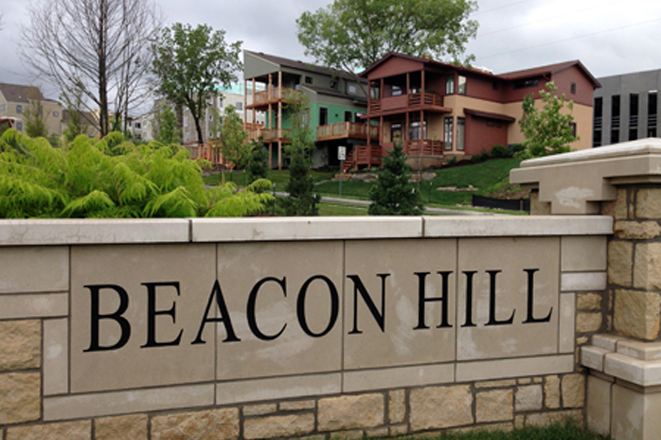 Beacon Hill Single Family Homes