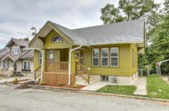 1311 E 28th Terr_UC-B Properties_Feature