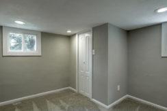 1311 E 28th Terr_UC-B Properties_Gallery12