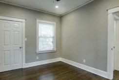 1311 E 28th Terr_UC-B Properties_Gallery6