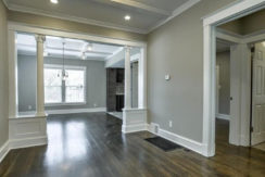 1311 E 28th Terr_UC-B Properties_Gallery7