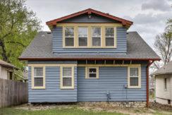 1855 E 68_UC-B Properties_Gallery23