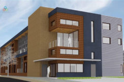 Scholars Row Rendering feature_UC-B Properties
