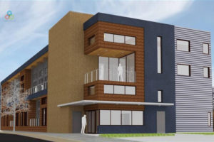 Scholars Row Rendering feature_UC-B Properties