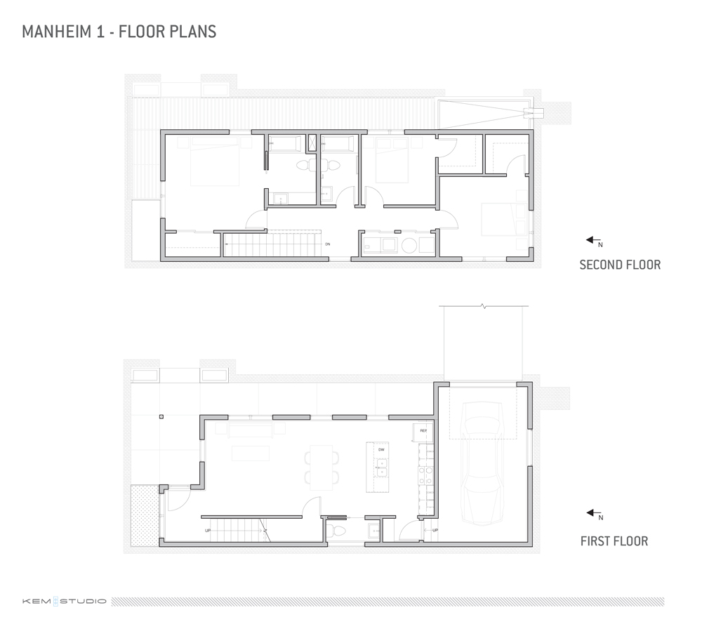 Manheim floor plan meze blog for Manheim floor plan