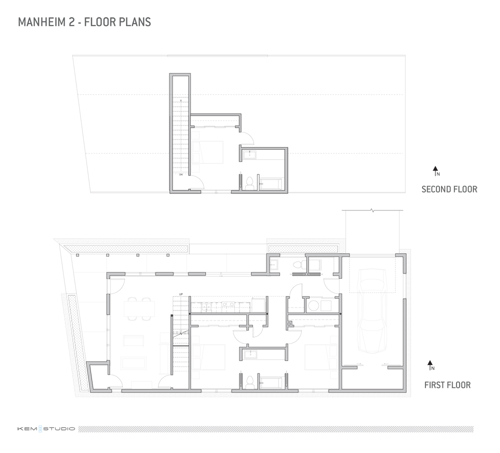 Manheim Floor Plan Thefloors Co