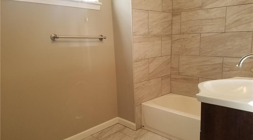 4450 Tracy_UC-B Properties_Gallery11