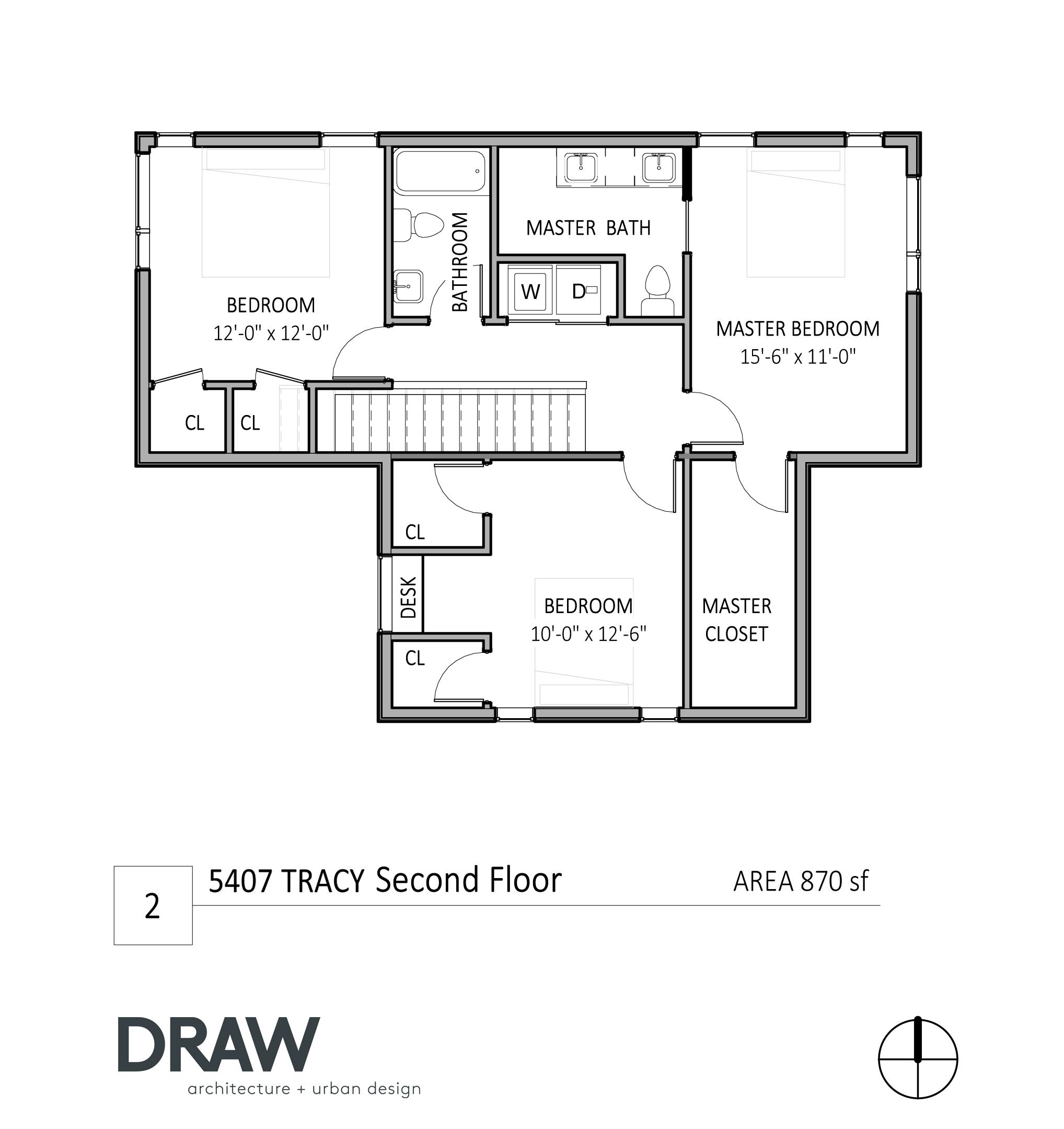 Rockhurst Single Family Homes Uc B Properties