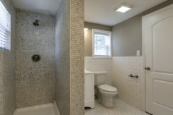 5427 Tracy_UC-B Properties_Gallery13