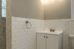 5427 Tracy_UC-B Properties_Gallery14