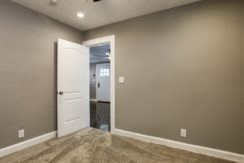 5427 Tracy_UC-B Properties_Gallery20