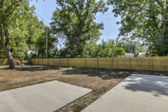 5427 Tracy_UC-B Properties_Gallery24