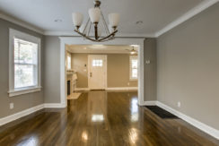 5427 Tracy_UC-B Properties_Gallery7