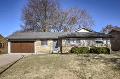 7836 Ward Parkway_UC-B Properties_Feature