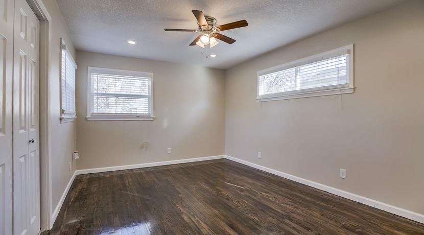 7836 Ward Parkway_UC-B Properties_Gallery14