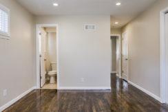 7836 Ward Parkway_UC-B Properties_Gallery15