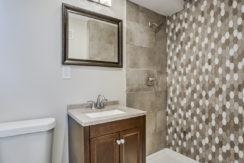 7836 Ward Parkway_UC-B Properties_Gallery16