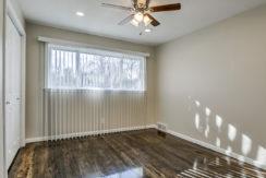 7836 Ward Parkway_UC-B Properties_Gallery17