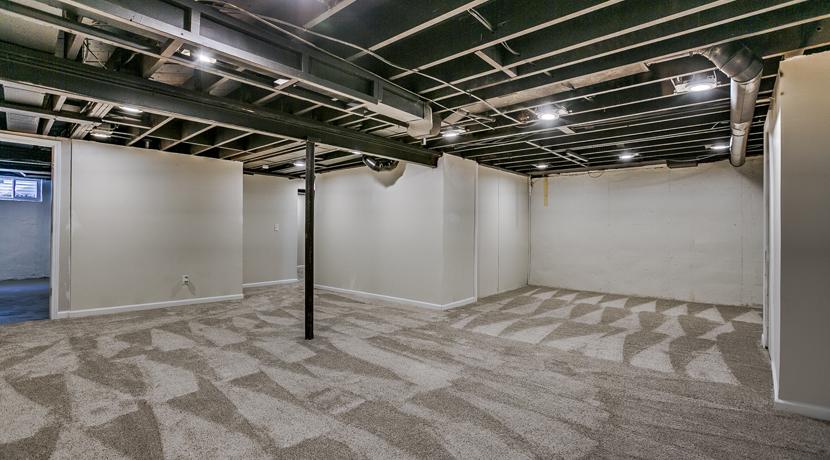 7836 Ward Parkway_UC-B Properties_Gallery20
