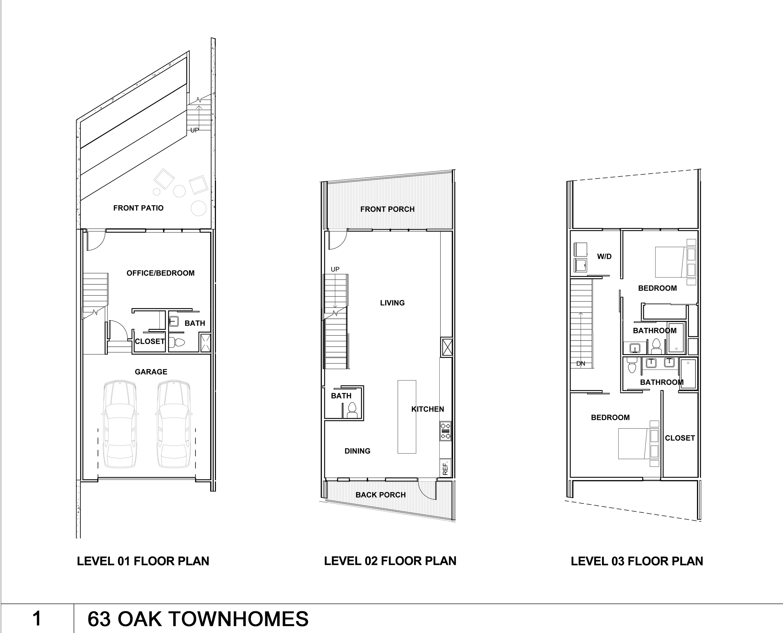 100 Manheim Floor Plan Grandview Apartments