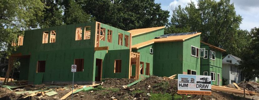 Manheim Park_UC-B Properties_construction_feature