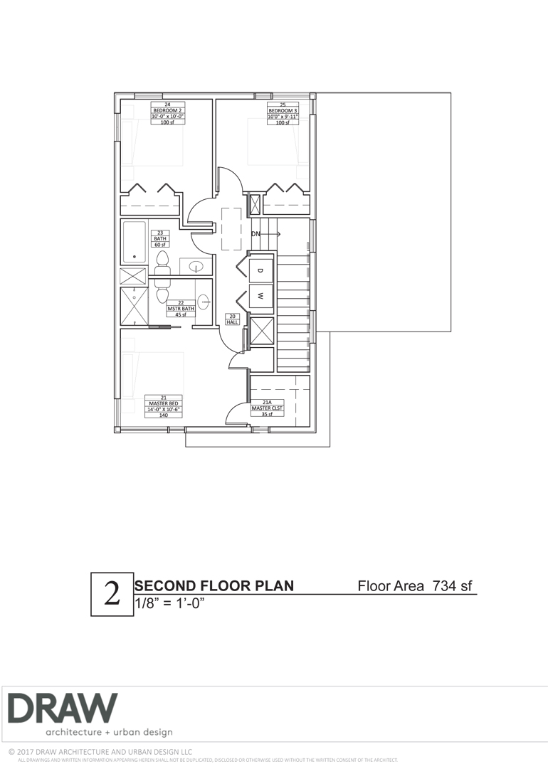 1217 e 45th st uc b properties for Manheim floor plan