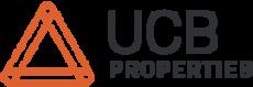 UC-B Properties