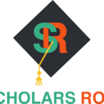 Scholars Row Apartments logo